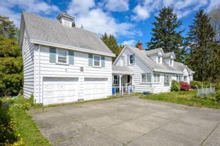 Main Photo: 125 11TH St in : CV Courtenay City House for sale (Comox Valley)  : MLS®# 875174