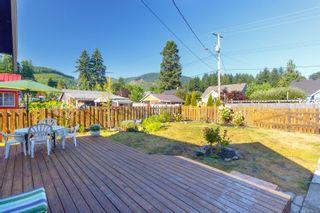 Photo 36: 6804 3rd St in : Du Honeymoon Bay House for sale (Duncan)  : MLS®# 854119