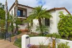 Property Photo: 4381 ARGOS DRIVE in San Diego