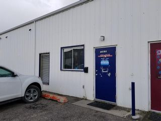 Photo 3: 120 FISHER Avenue: Cochrane Industrial for lease : MLS®# C4289740