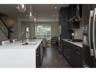 "Photo 10: 63 15688 28 Avenue in Surrey: Grandview Surrey Townhouse for sale in ""SAKURA"" (South Surrey White Rock)  : MLS®# R2128893"