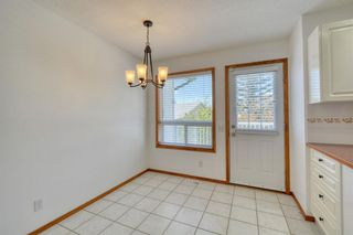 Photo 12: 12 West Hall Place: Cochrane Detached for sale : MLS®# A1119224