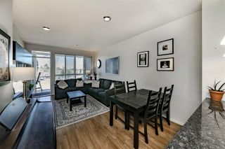 """Photo 6: 304 3551 FOSTER Avenue in Vancouver: Collingwood VE Condo for sale in """"FINALE WEST"""" (Vancouver East)  : MLS®# R2345462"""