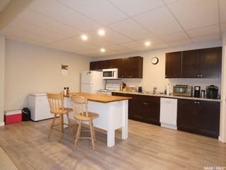 Photo 14: 201 Francis Street in Viscount: Residential for sale : MLS®# SK869823