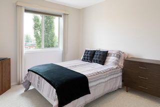 Photo 13: 307 6703 172 Street in Edmonton: Zone 20 Condo for sale : MLS®# E4255164