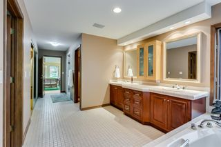 Photo 32: 831 PROSPECT Avenue SW in Calgary: Upper Mount Royal Detached for sale : MLS®# A1108724