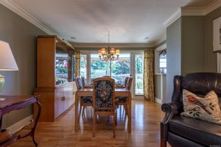 Photo 13: 582 Island Hwy in : CR Campbell River Central House for sale (Campbell River)  : MLS®# 886040