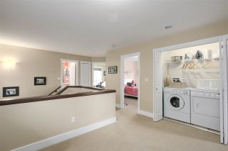 Photo 12: 22970 136A AVENUE in Maple Ridge: Silver Valley House for sale : MLS®# R2213815