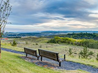 Photo 36: 213 207 SUNSET Drive: Cochrane Apartment for sale : MLS®# A1026900