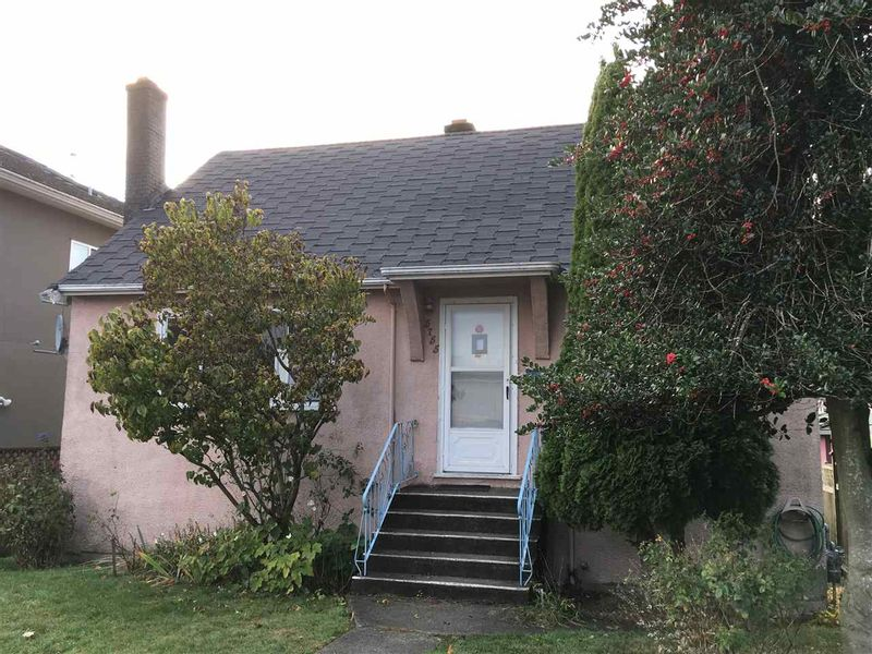 FEATURED LISTING: 5755 CLARENDON Street Vancouver