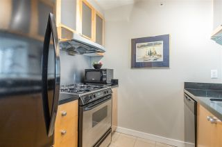 """Photo 7: 901 1003 BURNABY Street in Vancouver: West End VW Condo for sale in """"Milano"""" (Vancouver West)  : MLS®# R2498436"""