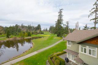 Photo 37: 305E 1115 Craigflower Rd in : Es Gorge Vale Condo for sale (Esquimalt)  : MLS®# 871478