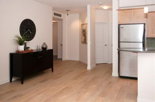 Photo 8: 101 509 21 Avenue SW in Calgary: Cliff Bungalow Apartment for sale : MLS®# A1111768