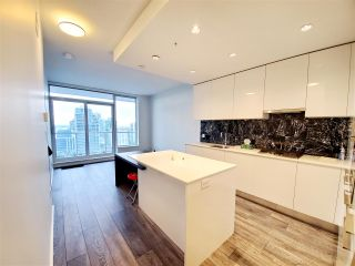 """Photo 2: 1708 1955 ALPHA Way in Burnaby: Brentwood Park Condo for sale in """"AMAZING BRENTWOOD TOWER"""" (Burnaby North)  : MLS®# R2500310"""