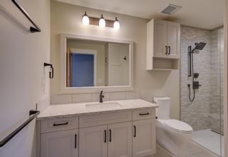 Photo 20: 410 1105 Spring Creek Drive: Canmore Apartment for sale : MLS®# A1116149