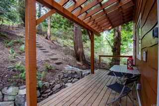 Photo 4: 4617 Ketch Rd in : GI Pender Island House for sale (Gulf Islands)  : MLS®# 876421
