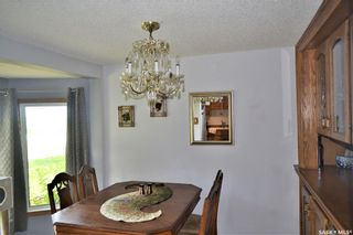 Photo 19: 104 2nd Avenue in Bradwell: Residential for sale : MLS®# SK863083