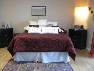 Photo 5: 117 643 MCBETH PLACE in : South Kamloops Townhouse for sale (Kamloops)  : MLS®# 140548