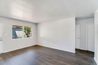 Photo 17: MISSION HILLS Property for sale: 3140-46 Reynard Way in San Diego