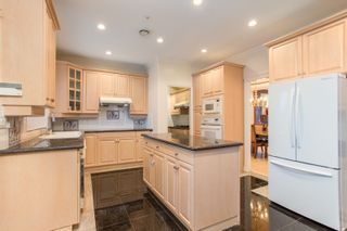 Photo 10: 1928 W 43RD Avenue in Vancouver: Kerrisdale House for sale (Vancouver West)  : MLS®# R2574892