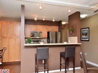 Photo 4: 106 15188 22ND Avenue in Surrey: Sunnyside Park Surrey Condo for sale (South Surrey White Rock)  : MLS®# F1225182