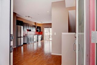 Photo 2: 123 COPPERSTONE Gardens SE in Calgary: Copperfield House for sale : MLS®# C4168083