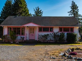Photo 25: 212 Albion Cres in Ucluelet: PA Ucluelet House for sale (Port Alberni)  : MLS®# 872563