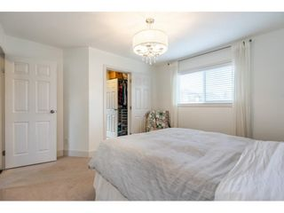 Photo 23: 3705 NANAIMO Crescent in Abbotsford: Central Abbotsford House for sale : MLS®# R2579764