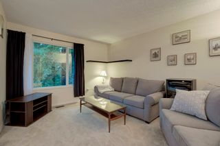 """Photo 14: 516 LEHMAN Place in Port Moody: North Shore Pt Moody Townhouse for sale in """"Eagle Point"""" : MLS®# R2424791"""