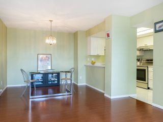 """Photo 7: 804 719 PRINCESS Street in New Westminster: Uptown NW Condo for sale in """"STIRLING PLACE"""" : MLS®# R2432360"""