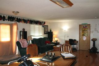 Photo 4: 59429 RR 163: Rural Smoky Lake County House for sale : MLS®# E4226445