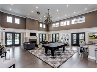 """Photo 19: 61 8138 204 Street in Langley: Willoughby Heights Townhouse for sale in """"ASHBURY AND OAK"""" : MLS®# R2245395"""