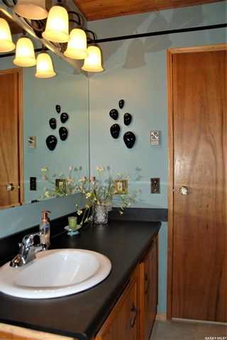 Photo 22: 218 R.A.C. Road, Evergreen Acres, Turtle Lake in Evergreen Acres: Residential for sale : MLS®# SK862595
