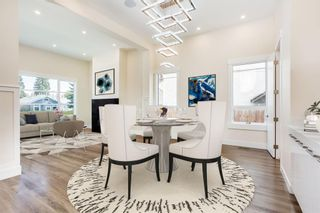 Main Photo: 1427 4 Street NW in Calgary: Rosedale Detached for sale : MLS®# A1110295