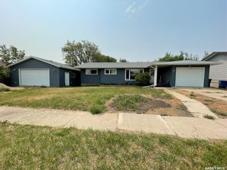 Photo 2: 611 15th Street in Humboldt: Residential for sale : MLS®# SK864157