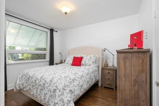 Photo 15: 524 Ash Street in Winnipeg: River Heights North Residential for sale (1C)  : MLS®# 202114040