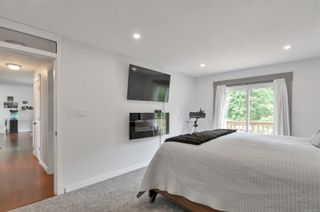 Photo 23: 123 Storrie Rd in : CR Campbell River South House for sale (Campbell River)  : MLS®# 878518