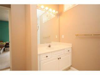 Photo 50: 51 GLENEAGLES View: Cochrane House for sale : MLS®# C4008842