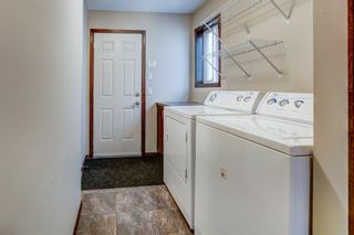 Photo 14: 122 Panatella Way NW in Calgary: Panorama Hills Detached for sale : MLS®# A1147408