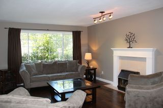 Photo 8: 8708 149 STREET in Surrey: Home for sale : MLS®# R2204720