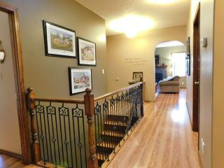 Photo 15: 57126 Rge Rd 233: Rural Sturgeon County House for sale : MLS®# E4244858