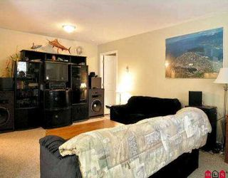 Photo 7: 4909 216TH ST in Langley: Murrayville House for sale : MLS®# F2520124