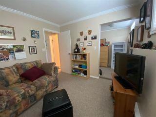"Photo 30: 4750 WHITAKER Road in Sechelt: Sechelt District House for sale in ""DAVIS BAY"" (Sunshine Coast)  : MLS®# R2476766"