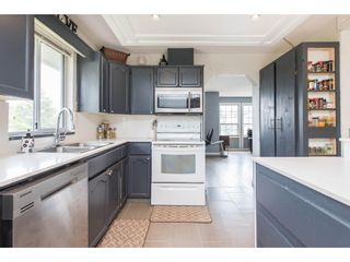 """Photo 16: 33563 KNIGHT Avenue in Mission: Mission BC House for sale in """"HILLSIDE"""" : MLS®# R2601881"""