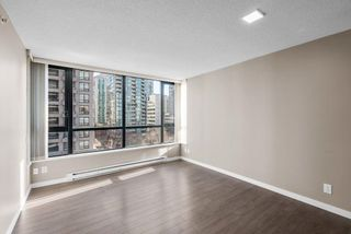 Photo 5: 1004 977 MAINLAND Street in Vancouver: Yaletown Condo for sale (Vancouver West)  : MLS®# R2614301