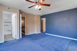 Photo 29: PARADISE HILLS Condo for sale : 2 bedrooms : 1633 Manzana Way in San Diego