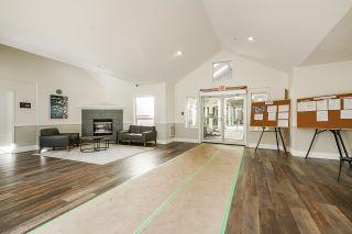 Photo 27: 305 9668 148 Street in Surrey: Guildford Condo for sale (North Surrey)  : MLS®# R2620868