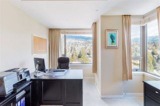 "Photo 23: 11 2250 BELLEVUE Avenue in West Vancouver: Dundarave Condo for sale in ""Les Terraces"" : MLS®# R2546299"