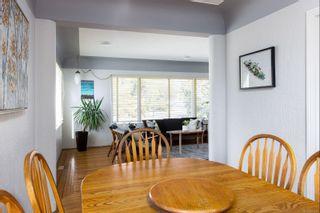 Photo 12: 1198 Munro St in : Es Saxe Point House for sale (Esquimalt)  : MLS®# 871657