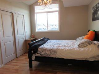 Photo 10: 16 9511 102 Avenue: Morinville Townhouse for sale : MLS®# E4247267